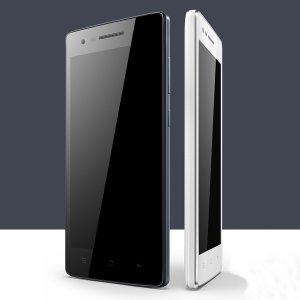 Post thumbnail of OPPO、64bit 対応クアッドコアプロセッサ搭載4.7インチスマートフォン「OPPO Mirror 3」発表、ベトナムにて発売