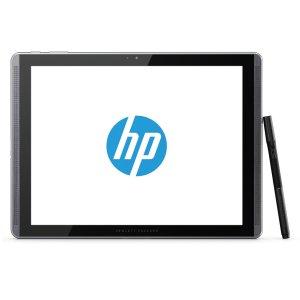 Post Thumbnail of 日本 HP、手書きメモデジタル化機能搭載 12.3インチタブレット「HP Pro Slate 12」発表、価格79,800円で4月中旬発売