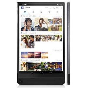 Post thumbnail of Dell、3D 計測対応 8.4インチ解像度 2560×1600 世界最薄 6mm タブレット「Venue 8 7000」国内発表、価格48,980円で1月27日発売