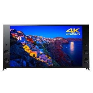 Post Thumbnail of ソニー、テレビ「BRAVIA X9400C, X9300C, X8500C, X8000C」へひかり TV 4K や HDR 対応のアップデートを12月22日開始