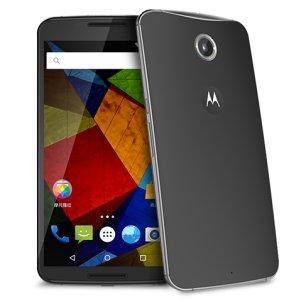 Post thumbnail of モトローラ、中国市場向けクアッドコアプロセッサ Snapdragon 805 搭載の6インチスマートフォン「Moto X Pro」登場