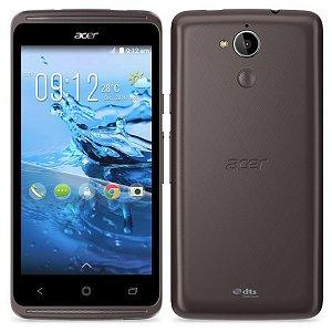 Post thumbnail of Acer、64bit 対応クアッドコアプロセッサ MT6732 搭載スマートフォン「Liquid Z410」発表、価格129ユーロ(約19,000円)