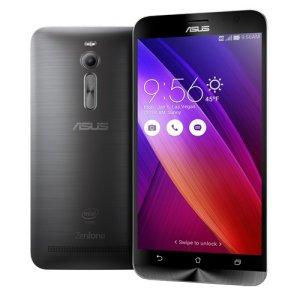 Post thumbnail of ASUS、Atom クアッドコアプロセッサ RAM 4GB 搭載 5.5インチスマートフォン「ZenFone 2」発売、価格6990台湾ドル(約27,000円)より