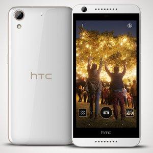 Post thumbnail of HTC、LTE 通信 64bit 対応クアッドコアプロセッサ Snapdragon 410 搭載の5インチスマートフォン「Desire 626」発表