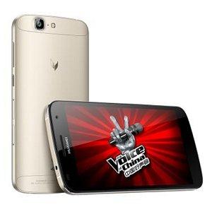 Post Thumbnail of Huawei、金属筐体採用 5.5インチサイズ Snapdragon 615 搭載スマートフォン「C199S」発表、価格2299元(約43,000円)