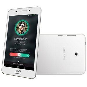 Post thumbnail of ASUS、音声通話 LTE 通信対応 Android 5.0 搭載の7インチタブレット「Fonepad 7 (FE375CL)」発表、価格7990台湾ドル(約30,000円)