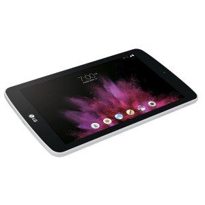 Post Thumbnail of LG、米国通信キャリア Sprint 向け Android 5.0 搭載 LTE 通信対応の7インチタブレット「LG G Pad F 7.0」発表、3月13日発売