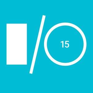 Post thumbnail of グーグル、同社最大のイベント「Google I/O 2015」を米国サンフランシスコにて5月28日より開催(日本日時29日午前1時より)