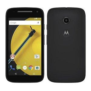 Post Thumbnail of モトローラ、Android 5.0 搭載 4.5インチのプリペイドスマートフォン「Moto E 4G」登場、価格99.99ドル(約12,000円)