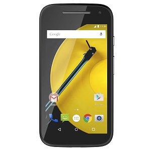 Post Thumbnail of モトローラ、スマートフォン「The New Moto E  with 4G LTE (2nd Gen)」発売、価格149.99ドル(約18,000円)より