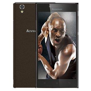Post thumbnail of レノボ、大容量 4000mAh バッテリー搭載の5インチスマートフォン「P70」発表、中国にて価格1399元(約27,000円)で発売