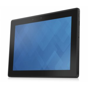 Post Thumbnail of デル、最新 Android タブレットを親子で組み立てる「パソコン組み立て教室」を宮崎にて9月5日開催、応募締切は8月10日