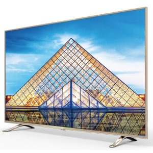 Post Thumbnail of  インド Micromax、Android 搭載 4K Ultra-HD の49インチテレビ「50K2330UHD」発売、価格49990ルピー(約97,000円)