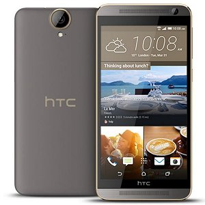 Post thumbnail of HTC、中国市場向け 2000万画素カメラにオクタコアプロセッサ搭載 2K 解像度 5.5インチスマートフォン「HTC One E9 Plus」発表