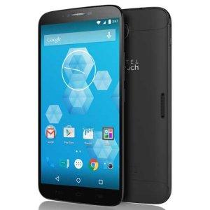 Post thumbnail of TCL、Android ベース Cyanogen OS 搭載の大型6インチスマートフォン「Alcatel Onetouch Hero 2 Plus」発表