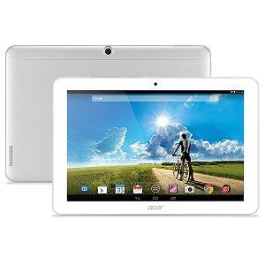 Post Thumbnail of Acer、スペックが異なる2種類のモデルが用意された10.1インチタブレット「Iconia Tab 10」発表、価格199.99ドル(約24,000円)より