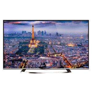 Post Thumbnail of インド Micromax、Android 搭載 4K Ultra-HD の42インチテレビ「42C0050UHD」発売、価格39990ルピー(約77,000円)
