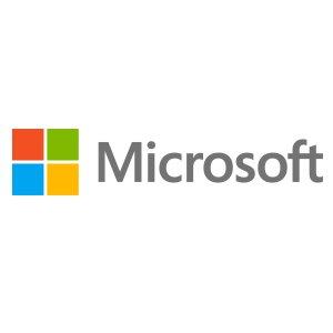 Post thumbnail of マイクロソフト、提携メーカーの Android 端末に「Microsoft Office」や「Skype」を含む同社製アプリをプリインストールすると発表