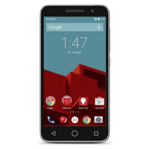 Post Thumbnail of Vodafone、LTE 通信対応 Android 5.0 搭載の5インチスマートフォン「Smart Prime 6」発表、価格189ユーロ(約25,000円)