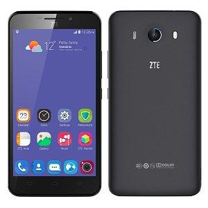 Post thumbnail of ZTE、世界初カメラで目の静脈をスキャンしてロックを解除するスマートフォン「Grand S3」登場、価格2999元(約58,000円)