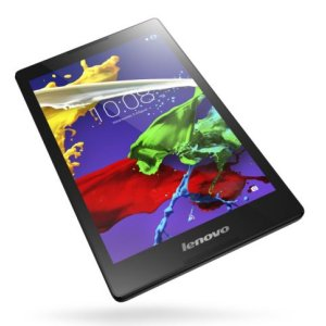 Post thumbnail of レノボ、Android 5.0 搭載 LTE 通信や音声通話 Dolby Atmos 対応の8インチタブレット「Lenovo Tab 2 A8」発表