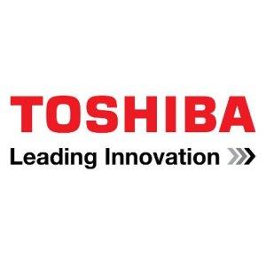 Post thumbnail of 東芝、スマートフォンなどに搭載されている小型イメージセンサーを大型センサー並みの画質にする技術「無限高画質」開発