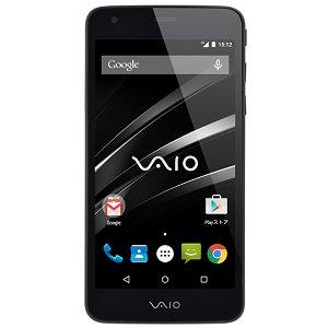 Post Thumbnail of 日本通信、スマートフォン「VAIO Phone」へ Stagefright 脆弱性改善や Mobile IDS 機能追加のアップデートを9月18日開始