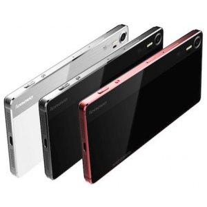 Post Thumbnail of レノボ、カメラ機能にこだわった Android 5.0 RAM 3G 搭載のハイスペック5インチスマートフォン「VIBE Shot」発表、6月以降発売