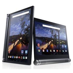 Post Thumbnail of Dell、3D 計測対応 10.5インチ 解像度 2560×1600 の極薄 6.2mm タブレット「Venue 10 7000」発表、価格499ドル(約6万円)