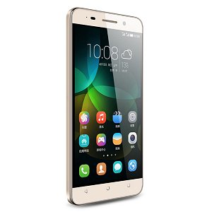 Post Thumbnail of Huawei、LTE 通信対応オクタコアプロセッサ Kirin 620 搭載スマートフォン「Honor 4C」発表、価格799元(約16,000円)