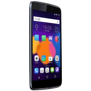 Post thumbnail of TCL、Android 5.0 Snapdragon 615 搭載 5.5 インチスマートフォン「Alcatel OneTouch Idol 3」登場、価格250ドル(約3万円)