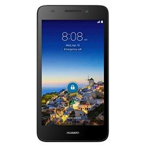 Post thumbnail of Huawei、米国市場向け LTE 通信対応 5インチスマートフォン「SnapTo」発表、価格179ドル(約21,000円)
