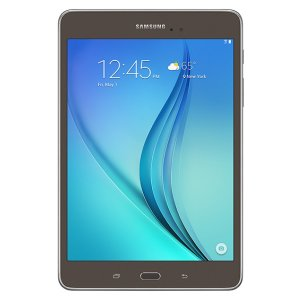 Post thumbnail of サムスン、8インチと9.7インチのビジネス向けギャラクシータブレット「Galaxy Tab A」発表、価格229.99ドル(約28,000円)より