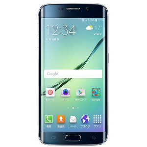 Post thumbnail of ソフトバンク、スマートフォン「Galaxy S6 edge」へ留守番電話サービス接続できなくなる不具合改善のアップデートを7月27日開始
