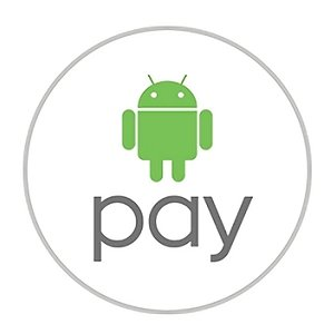 Post Thumbnail of グーグル、スマートフォンでの新しい決済 Android Pay の日本提供を12月13日開始、まずは楽天 Edy 対応店舗で利用可能