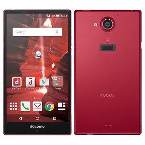 Post thumbnail of ドコモ、5.5インチ IGZO 液晶メタルフレーム採用ハイスピードカメラ搭載スマートフォン「AQUOS ZETA SH-03G」登場、5月28日発売
