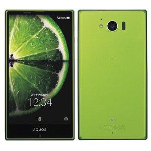 Post thumbnail of au、スマートフォン「AQUOS SERIE SHV32, mini SHV33」へハイレゾ再生不具合とセキュリティ改善のアップデートを12月12日開始