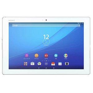 Post thumbnail of au、タブレット「Xperia Z4 Tablet SOT31」へエラーメッセージ表示改善やセキュリティ更新のアップデートを3月9日開始