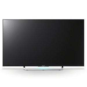 Post thumbnail of ソニー、Android TV 搭載 Full-HD 解像度 BRAVIA テレビ「W870C」シリーズ登場、価格20万円程度から7月4日発売