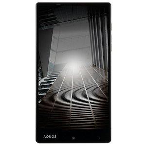 Post thumbnail of ソフトバンク、スーパースロー撮影対応 Snapdragon 810 搭載の大型5.7インチスマートフォン「AQUOS Xx」登場、6月26日発売