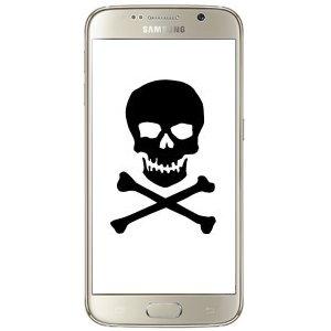 Post thumbnail of サムスン、ギャラクシースマートフォン「S6, S5, S4, S4 mini」にリモートコードを実行できてしまう脆弱性、6億台に影響との報告