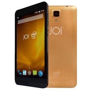 Post thumbnail of マレーシア GLOO、インテルプロセッサ Atom x3 C3130 搭載 5インチスマートフォン「JOI Phone 5」発表、価格376RM(約12,000円)