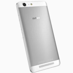 Post thumbnail of 中国 GiONEE、大容量 6020mAh バッテリー搭載 5.5インチスマートフォン「Marathon M5」発表、価格2299元(約46,000円)で発売