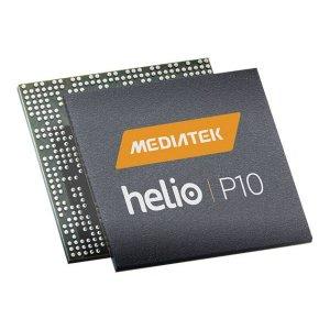 Post thumbnail of MediaTek、スマートフォン向け発熱を抑えた 64bit 対応オクタコアプロセッサ搭載チップセット「Helio P10 (MT6755)」発表