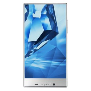 Post thumbnail of ワイモバイル、ソフトバンクのシャープ製スマートフォン「AQUOS CRYSTAL X」を「AQUOS CRYSTAL Y (402SH)」として7月9日発売