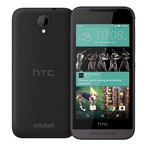 Post thumbnail of HTC、LTE 通信対応のエントリーモデルスマートフォン2機種、4.5インチ「Desire 520」と4.7インチ「Desire 526」発表