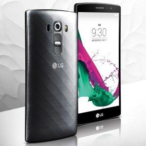 Post thumbnail of LG、欧州市場向けカメラ機能を充実させたミッドレンジモデル 5.2インチスマートフォン「LG G4s」発表