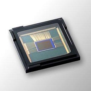 Post Thumbnail of サムスン、スマートフォン向け ISOCELL 技術を導入したピクセルピッチ1.0マイクロメートルの1600万画素 CMOS センサー開発