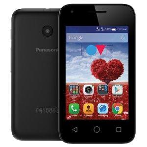 Post thumbnail of パナソニック、インド市場向けエントリーモデル 3.5インチスマートフォン「Love T10」発表、価格3690ルピー(約7,100円)