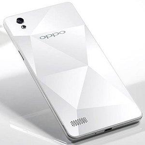 Post thumbnail of OPPO、クリスタルカットデザイン GIF アニメ作成アプリ搭載 5インチスマートフォン「OPPO Mirror 5s」発表
